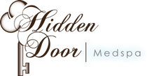 Hidden Door Medspa